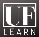 UF Learn