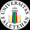 Gambar dari Admin Universitas Faletehan